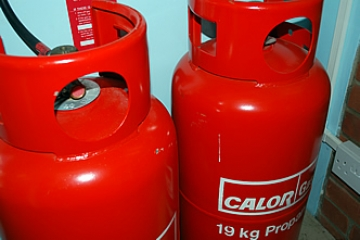 Are gas cartridges right for you?