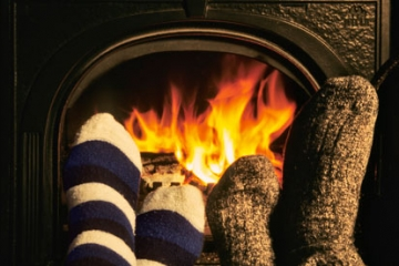 Planning your fuel supplies for the Autumn and Winter months