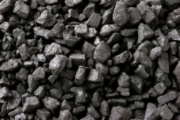 How much coal should I buy for winter?