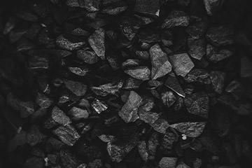 3 tips to work out how much coal to buy this Winter