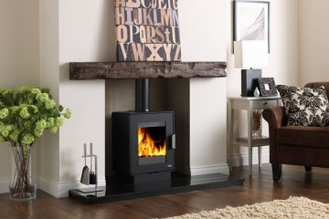 Choosing Your Multi-Fuel Stove or Wood Burning Stove