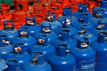 how do i know how long my gas cylinder will last london gases. Black Bedroom Furniture Sets. Home Design Ideas
