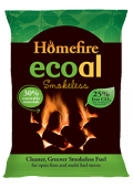 Homefire Ecoal Smokeless